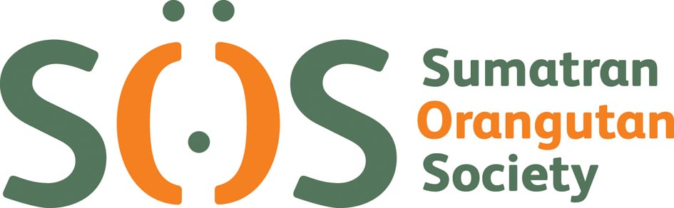 Sumatran Orangutan Society SOS- World Orangutan Events