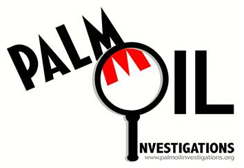 Palm Oil Investigations - World Orangutan Events