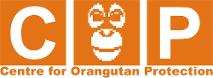 Centre For Orangutan Protection COP - World Orangutan Events