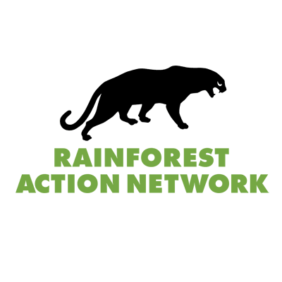 Rainforest Action Network RAN - World Orangutan Events